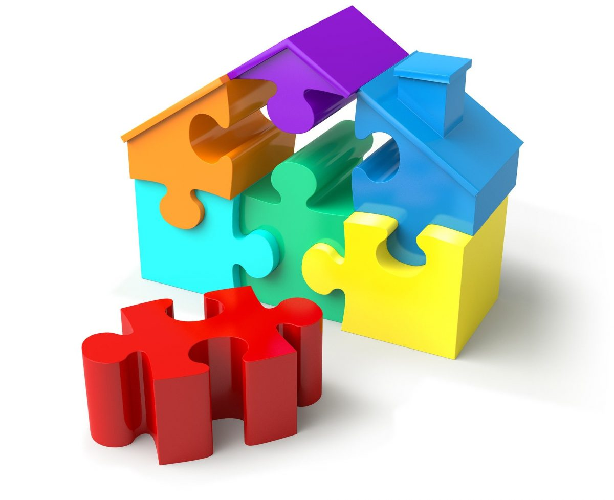 Cómo solicitar la moratoria hipotecaria durante el estado de alarma