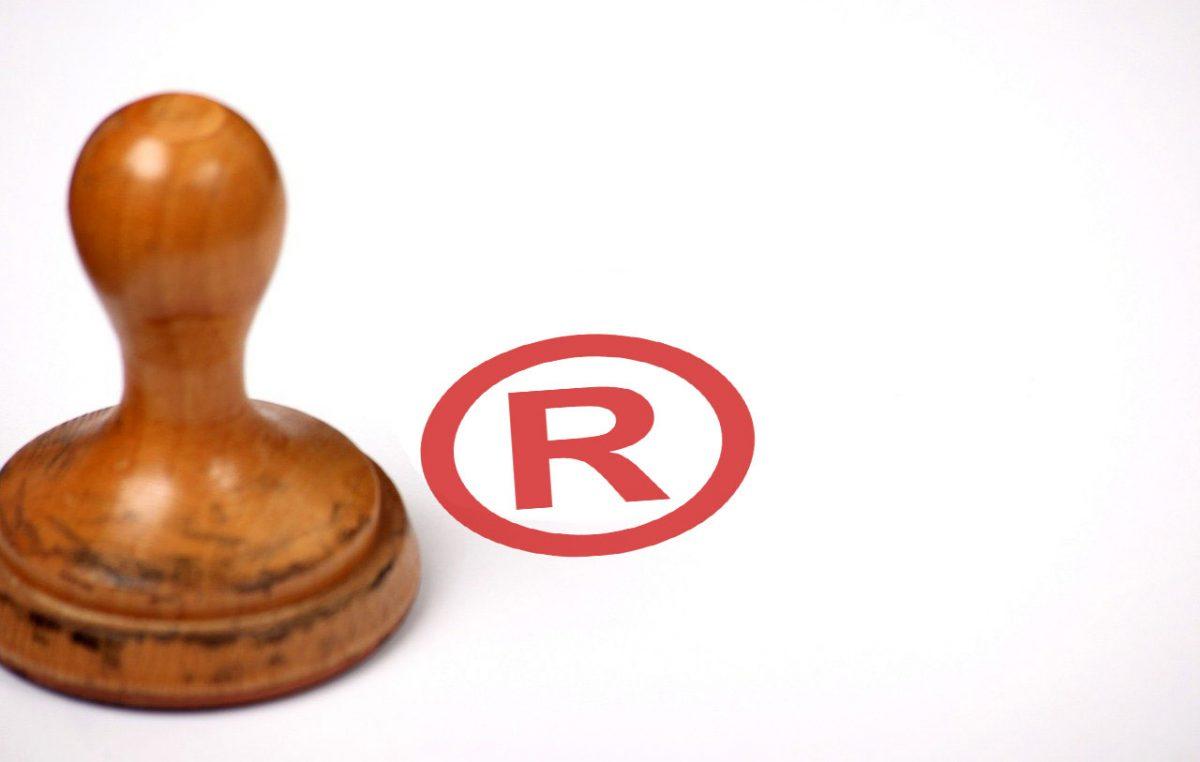 Registrar una marca o nombre comercial en España